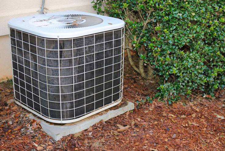 Here Are Some Tips To Help Maintain Your HVAC System