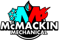 McMackin Mechanical