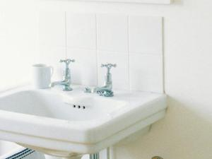 Plumbing Maintenance Tips
